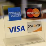 マイニンテンドーストア 支払い方法(決済方法)はvプリカ(プリペイドカード)、ギフトカード対応?引き落とし日はいつ?購入方法について!