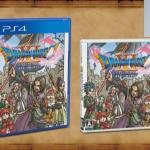 ドラクエ11  任天堂スイッチ・3DS・ PS4同梱版セットの予約開始日はいつ?発売日前のフラゲ方法・やり方!7月28日ダウンロード開始時間!配信時間は何時?23時、0時?【DQ11・ドラクエXI・ドラゴンクエスト11】