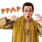 ドラゴンボール超 デンデがペンパイナッポー(ペンパイナップル)と言った?ナメック語はPPAPピコ太郎のオマージュ?少年はウーブのこと?