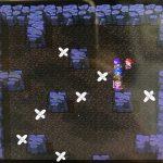 ドラクエ11 攻略法 ロンダルキアの洞窟の行き方!落とし穴の場所・無限ループの正解ルートの道順 地図マップ!時渡りの迷宮 クリア後・リセット後の宝箱の中身は?【DQ11・ドラゴンクエスト11】