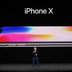 iphonex 価格・値段が高い!高すぎる!安くなる時期はいつ?安く買う方法!simサイズ!格安simフリーの予約方法【シムフリ・iPhone8】