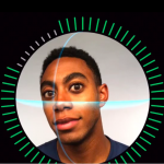 iPhoneX 顔認証は睡眠中、夜寝てる時(寝てる間)にロック解除される対策!スマホを勝手に見られる浮気バレ防止方法!顔認証以外は?【FaceID・iPhone8】